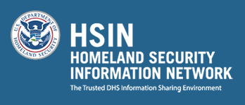 Homeland Security Information Network