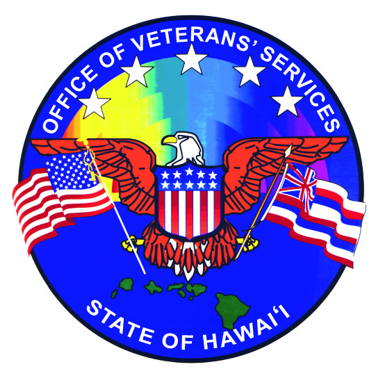 Office Of Veterans' Services