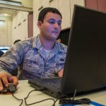 Hawaii National Guard, University of Hawaii conduct large scale cyber-range exercise.