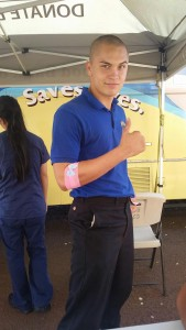 Blood Drive October (8)