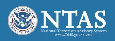 ntas-logo