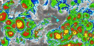 Rep. Tulsi Gabbard, Hawaiʻi Emergency Management to Host Telephone Town Hall on Hurricane Preparedness post thumbnail