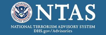 NTAS logo