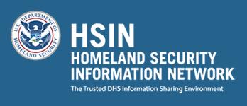 Homeland Security Information Network