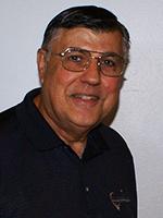 Harold Bugado