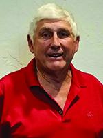 Jim Traxler