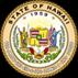 Office of Veterans' Services logo