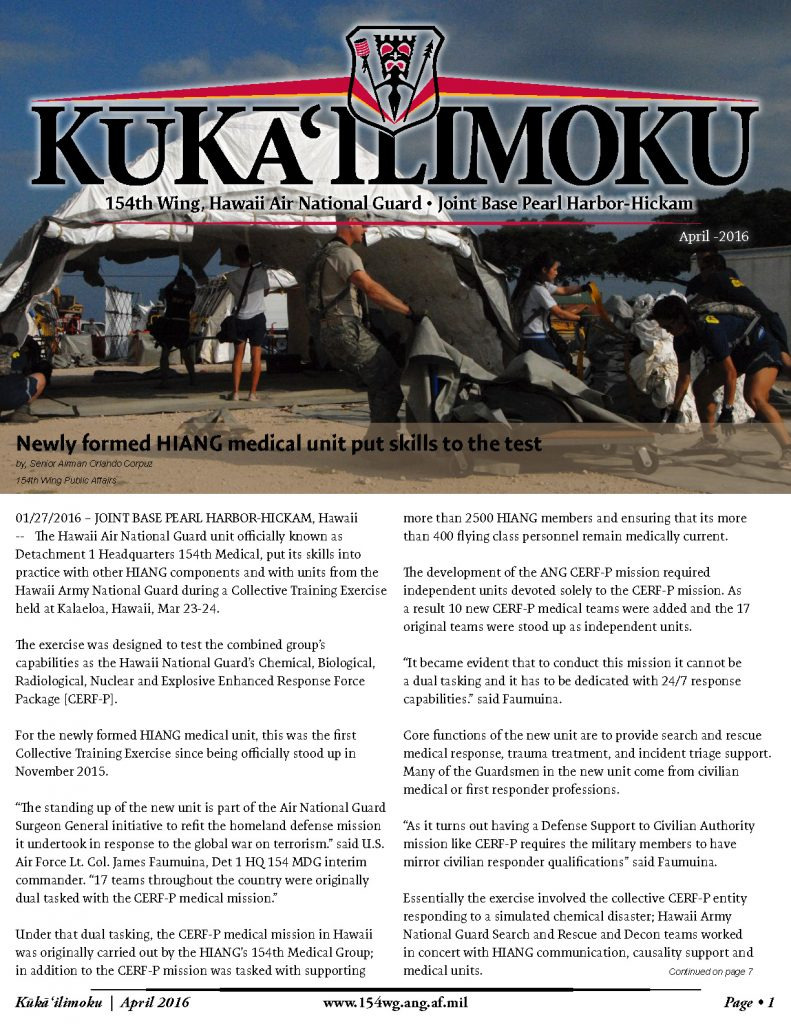 1604-Kukailimoku-r8_Page_01