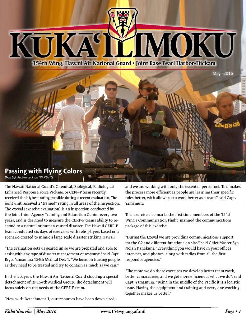 1605-Kukailimoku-r5_Page_01