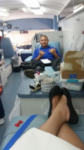 Blood Drive October (1)