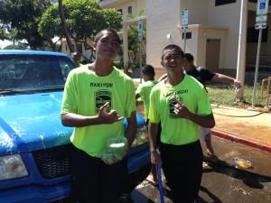 Car Wash 034