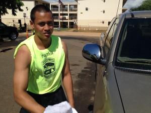 Car Wash 048