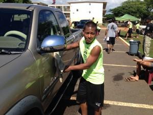 Car Wash 055