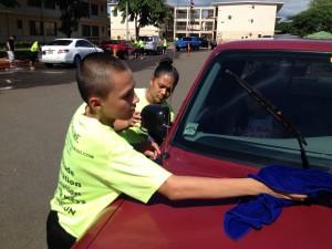 Car Wash 063