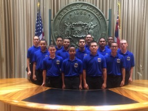 bravo Class at Courthouse (9)